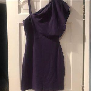 Susana Monaco Dress New with Tags Medium